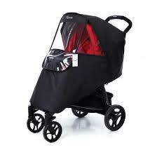 <b>Дождевики</b> для детских <b>колясок</b> Esspero - купить в официальном ...