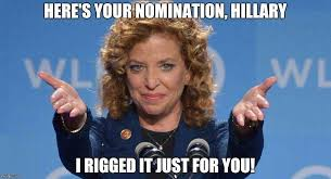 Image result for Hillary victory would set off an immediate popular revolt