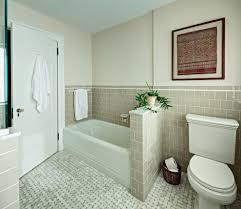 reglazing tile certified green: ideas reglaze bathroom tile floor can you reglaze bathroom floor