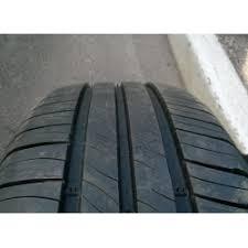 Отзывы о Летние <b>шины Michelin Energy XM2</b>