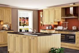 kitchen colors images: impressive paint colors for the kitchen  kitchen wall paint color ideas
