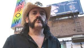 Αθάνατος για πάντα Ian 'Lemmy' Kilmister  1945 - 2015 Images?q=tbn:ANd9GcSaMTigBbRpd2lfk2j6tjjnhQjxHB-BW_bgsMDEzmdejL4EHi1esg