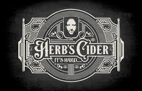 <b>Herb's</b> Cider | Hard Ciders | Bellingham WA