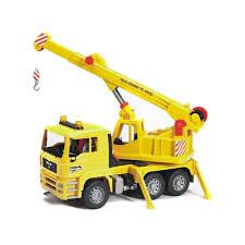 <b>Игрушка MAN Yellow</b> 02 754 - Чижик