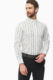 Купить мужские <b>рубашки</b> и сорочки <b>Diesel</b> – каталог 2019 с ...