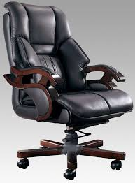 1000 ideas about comfortable computer chair on pinterest buy office swivel office chair and modern office chairs bedroomattractive big tall office chairs furniture