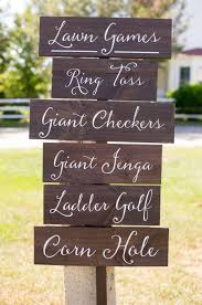 1000 ideas about ladder wedding on pinterest quinceanera village hall weddings and weddings brilliant 12 elegant rustic