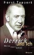 Autorin: <b>Laura Moretti</b> Verlag: BSV Burgschmitt Verlag ISBN: 3-932234-63-4 - buch3_160