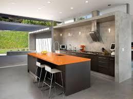 ideas orange kitchen pinterest kitchen orange pinterest on kitchen orange marble kitchen counter top