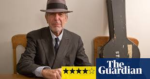 <b>Leonard Cohen</b>: <b>Popular</b> Problems review – brief, satisfying, full of ...