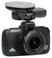 <b>Видеорегистратор RECXON A7</b> GPS, GPS — купить по выгодной ...