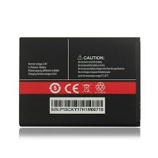 Genuine <b>Cubot</b> R9 Li-ion Cell Phone <b>battery</b>, <b>Brand</b> New R9 ...
