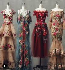 14 Best Christmas images in <b>2018</b> | Long gowns, Evening dresses ...