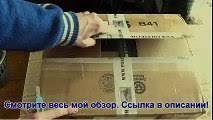 <b>Кастрюля 2.0 л</b>/18 см Rondell Strike (RDS-813) - video dailymotion