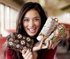 Vera Bradley Fall Pattern Release: Part 2! - vera-bradley-new-part-2