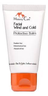 <b>Бальзам для защиты от</b> ветра и холода Wind And Cold Protective ...