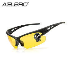 Compare prices on <b>Aielbro</b> - shop the best value of <b>Aielbro</b> from ...