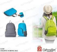 Giftmart <b>Nylon Foldable</b> Lightweight <b>Waterproof</b> Travel <b>Backpack</b> ...