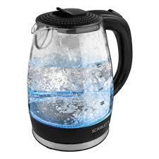 <b>Чайник Scarlett SC-EK27G53</b> — купить в интернет-магазине ...