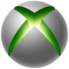 Xbox Platform