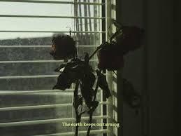 <b>Per Gessle</b> - <b>Around</b> The Corner (Lyrics) (The Comfort Song) (ft ...