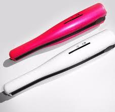 Беспроводной Мини-<b>выпрямитель для Волос</b> - Home | Facebook
