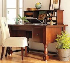 office table beautiful home beautiful beautiful office desk beautiful vintage office desk decoration ideas beautiful work office decorating