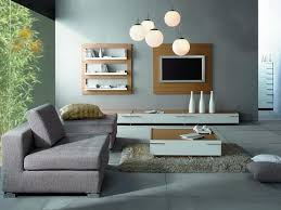 furniture designs living contemporary living furniture room ideas an interior design