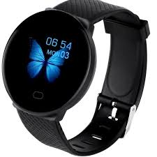 DOOLNNG 2020 <b>D19 Smart Watch women</b> and Mens – Stasias ...