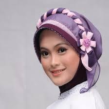 aksesoris jilbab pesta - gaya-model-jilbab-masa-kiniaksesoris-jilbab-pesta-terbaru-sb3rkuim