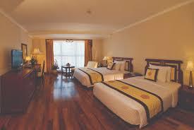 Lợi ích của SMS Marketing trong lĩnh vực khách sạn