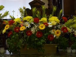 Image result for NICE Floral ARRANGEMENT