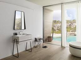 <b>Керамогранит Porcelanosa Manhattan</b> Natural P18803281 купить ...