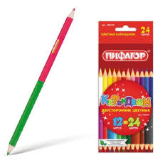 <b>Карандаши цветные</b> для детей - купить по лучшей цене в ...