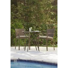 previous alexandria balcony set high quality patio furniture
