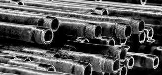Image result for Steel Material Transportation