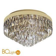 Купить <b>потолочный светильник Eglo</b> Valparaiso 39457 с ...