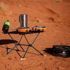 ผลการค้นหารูปภาพสำหรับ how to select camping stove