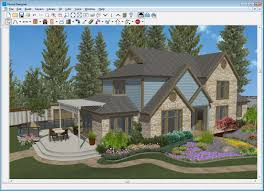 Where to get house plans and specifications   BuildingAdvisor D CAD image from Home Designer Suite
