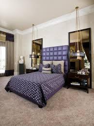 tags bedroom recessed lighting design ideas light