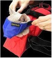 — Интернет зоомагазин Петшоп 78 : товары для животных ...