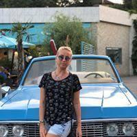Liudmila Rossik (kowkina_555) на Pinterest