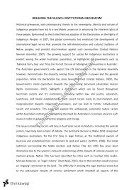 The american future a history review essay
