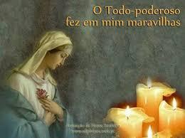 Image result for assunção de maria