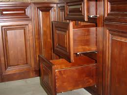 Honey Maple Kitchen Cabinets J M Granite And Cabinet Kitchen Cabinet Gallery