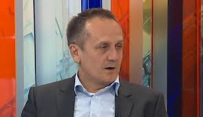selects drago prgomet as candidate for zagreb or hdz selects drago prgomet as candidate for zagreb or
