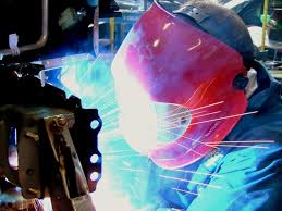 welding certification structural aluminum applications aws d welding certification structural aluminum applications aws d 1 2