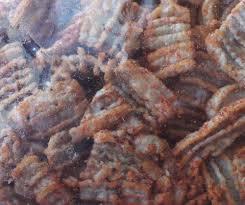 Image result for kerupuk pedas