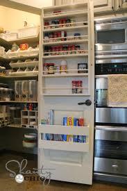 photos kitchen cabinet organization:  pantry organization