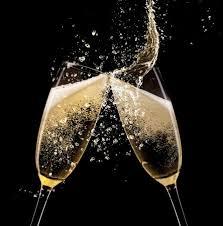 ᐈ <b>Шампанское</b> в <b>бокале</b> фото, фотографии <b>шампанское</b> | скачать ...
